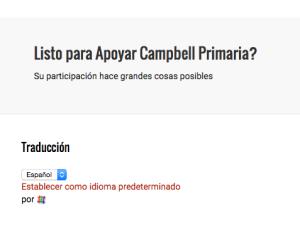 campbell_spanish